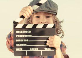 kideaz film enfant