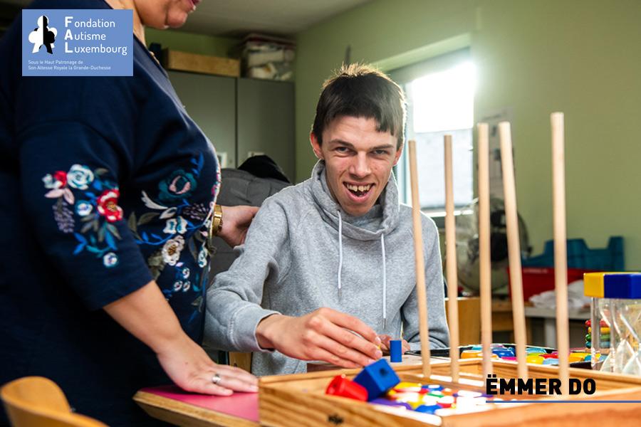 kideaz fondation autisme luxembourg emmer do 2