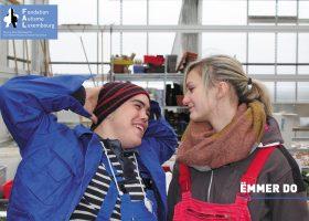 kideaz-fondation-autisme-luxembourg-emmer-do