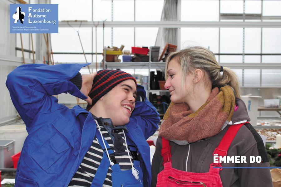 kideaz fondation autisme luxembourg emmer do