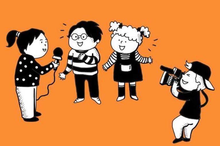 Petits réalisateurs et grands documenteurs