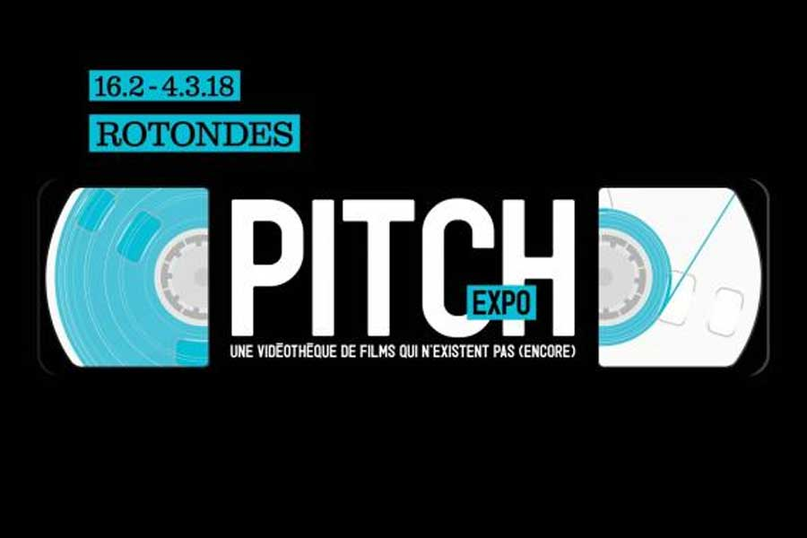 kideaz-pitch-expo