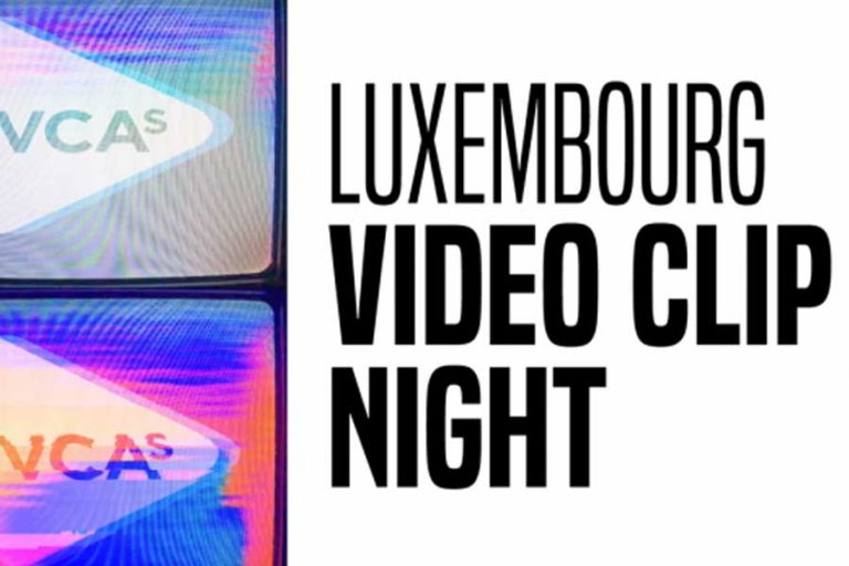 Clip video night & Up to eleven X Rocklab