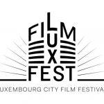 logo luxembourg city film festival