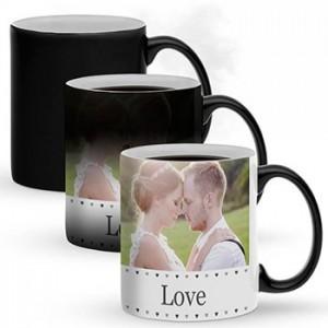 kideaz-mug-saint-valentin