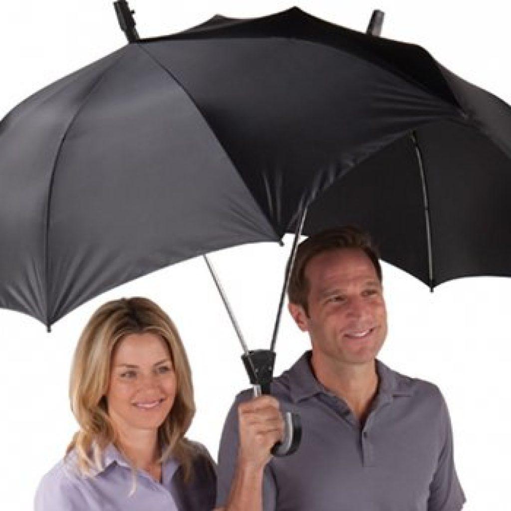 kideaz-parapluie-saint-valentin