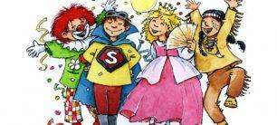 kideaz-carnaval-dessin-enfants-2
