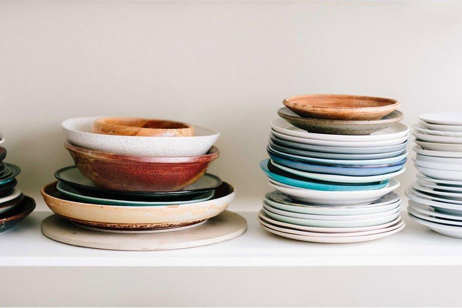 kideaz ceramique vaisselle