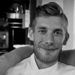 Mathieu Van Wetteren