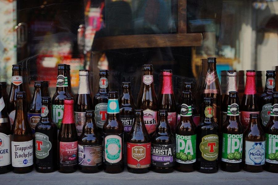 kideaz biere festival