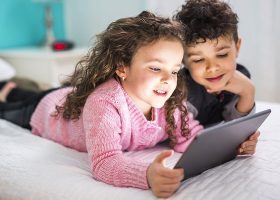 kideaz enfants tablette web