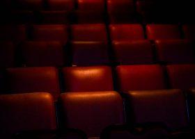 kideaz film cinema salle