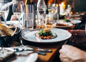 kideaz restaurant gastronomique