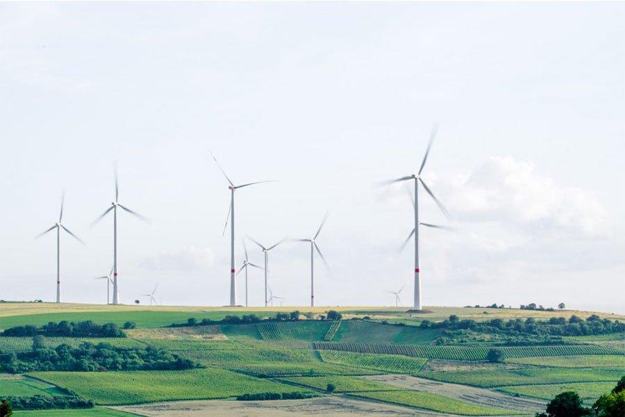 kideaz sustainable living ecologie