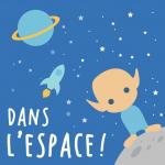 pochette-album-espace-1