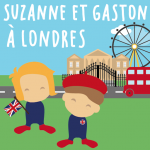pochette-album-suzanne-gaston-londres-1