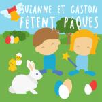 suzanne-et-gaston-fetent-paques-pochette-album-1