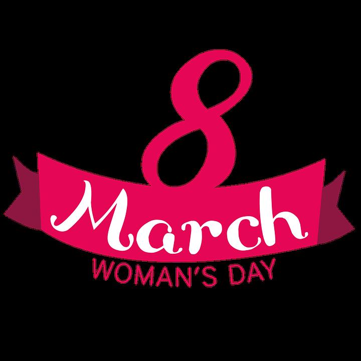 womens-day-2110800_960_720