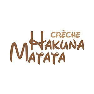 Hakuna Matata – Crèche à Beggen