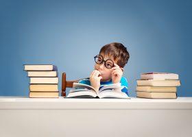 kideaz - education - domicile - enfant
