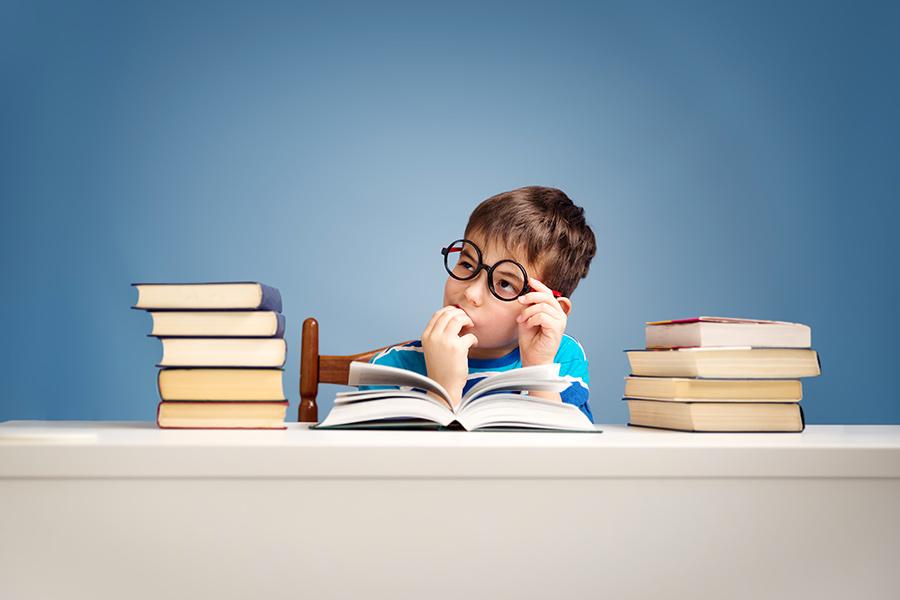 kideaz education enfant livres