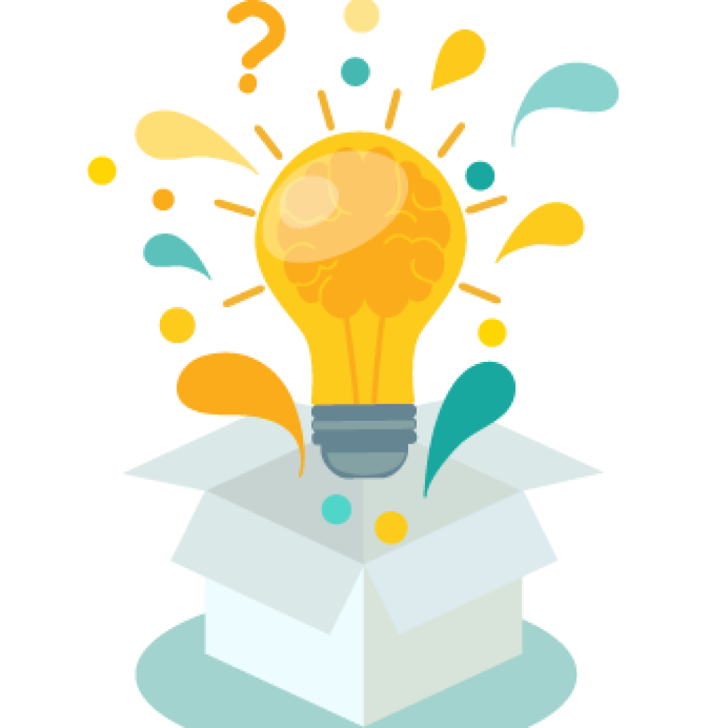 kideaz idees boite creativite