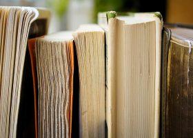 kideaz livres