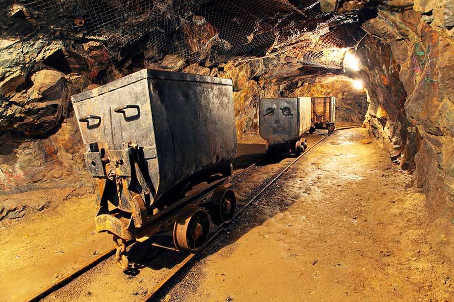 kideaz mines de fer musée galeries