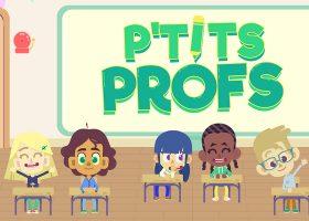 kideaz-ptits-profs