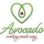 kideaz avocado logo 150x150