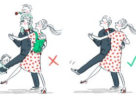 kideaz bsit danse
