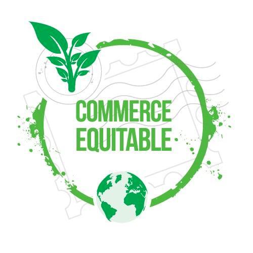 kideaz commerce equitable