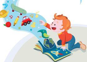 kideaz enfant histoire livre