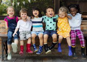 kideaz enfants activite multiculturel