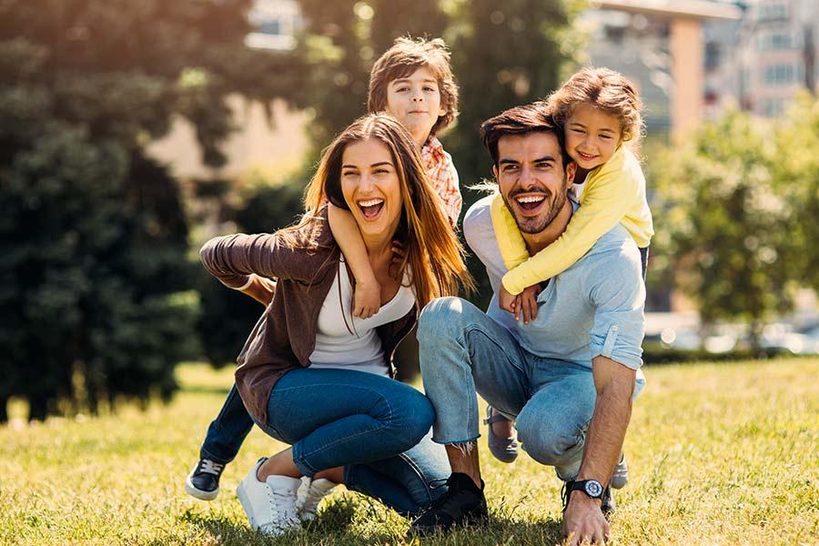 kideaz-famille - week-end - activité