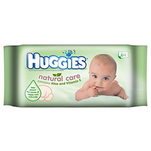 kideaz huggies natural care phenoxyethanol
