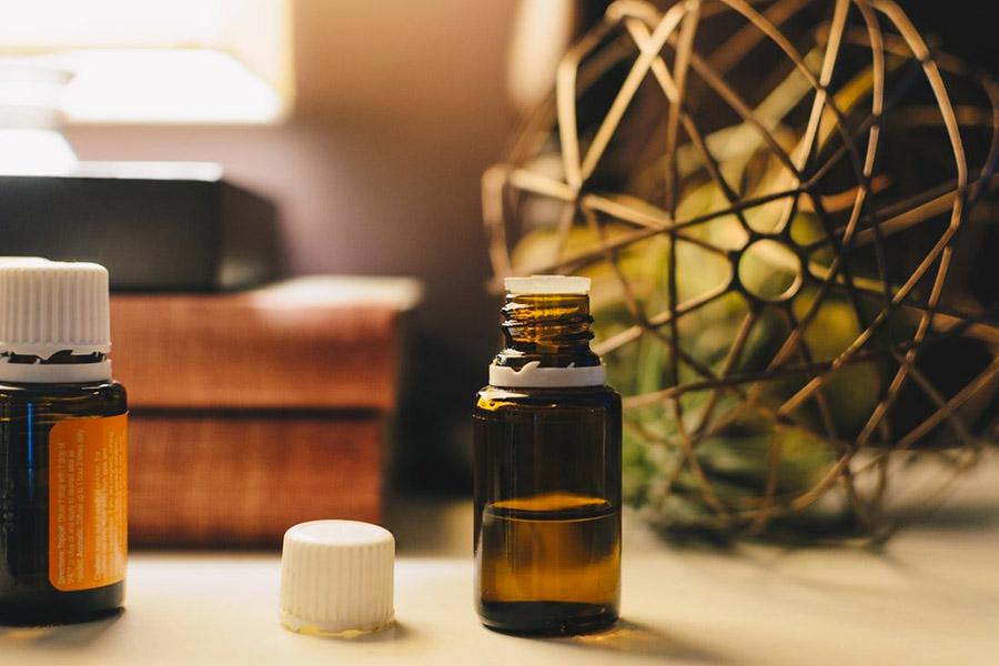 kideaz-huiles-essentielles