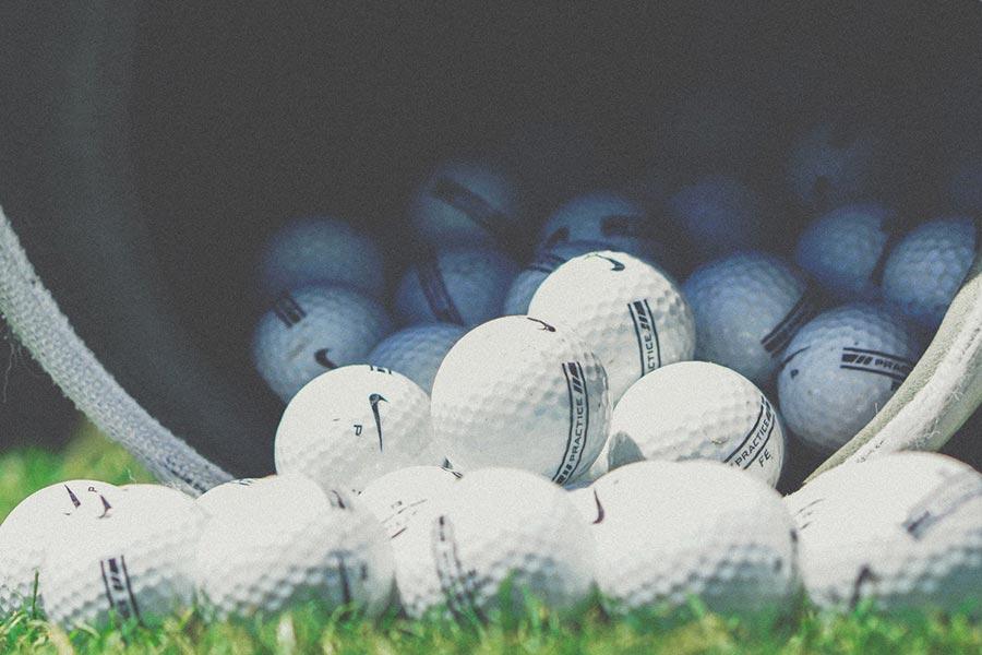 kideaz golf