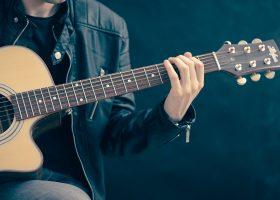 kideaz guitare musique concert