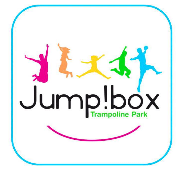 kideaz jumpbox logo article