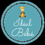 kideaz-mynomadfamily-ideal-bebe