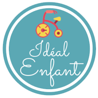 kideaz mynomadfamily ideal enfant
