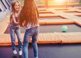 kideaz-trampolines-enfants-jumpbox-article