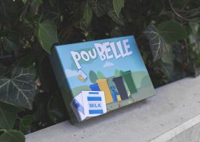 kideaz - poubelle - jeu interactif - made in luxembourg