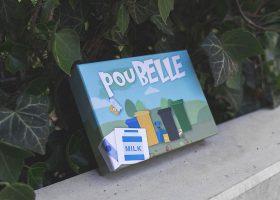 poubelle couv