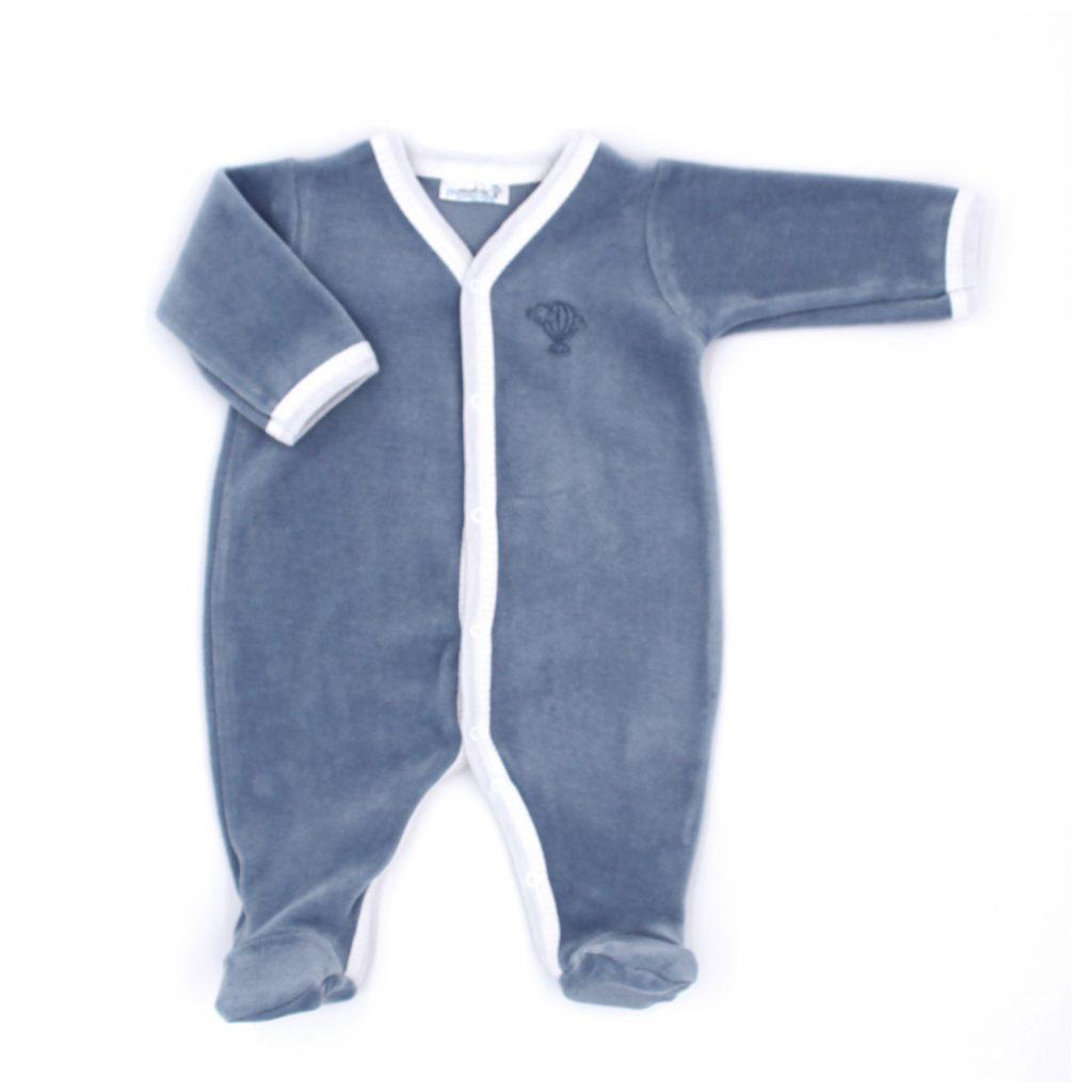Pyjama Ocean Premiers Moments 1024x1024