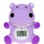 Thermometre de bain 259x300