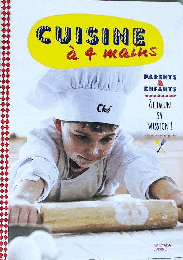 kideaz-cuisine-a-4-mains-hachette-couverture