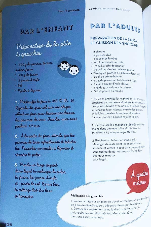 kideaz-cuisine-a-4-mains-hachette-recette-gnocchis