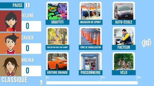occuper-enfants-voiture-jeux-application-vu-2-615x345